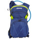 SOURCE Rapid Backpack 2 L blue